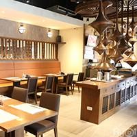 ร้าน Shoyuu Bangna ร้านอาหารญี่ปุ่นระดับพรีเมี่ย